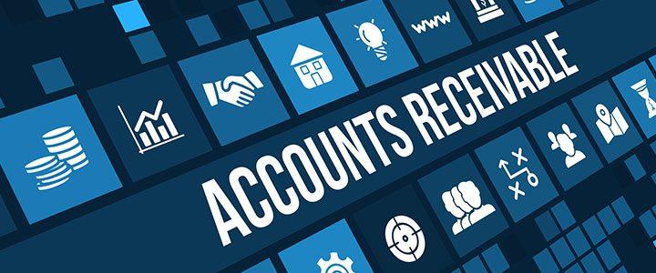 Accounts receivable vs payable