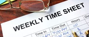 employee scheduling techniques